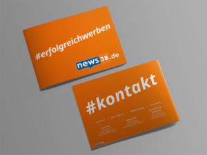 news38_brochure