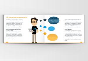 eticket_brochure11