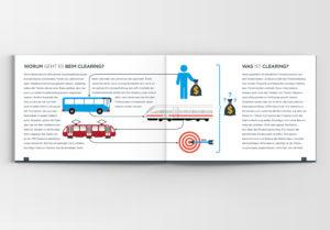 eticket_brochure3