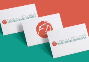 frauke_logo