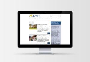 loewe_web