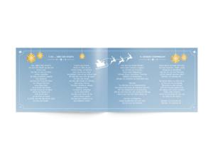 gesangsbuch_3